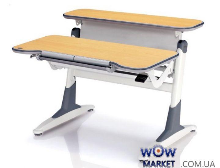 Детский стол TH-333 Maple Mealux (Меалюкс)