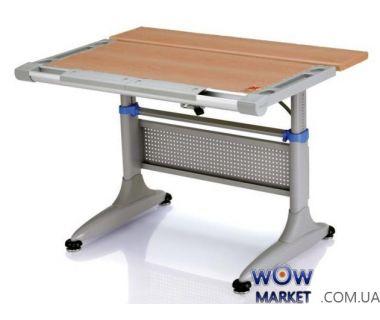 Детский стол TH-348 beech (без ящика) Mealux (Меалюкс)