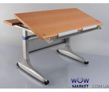 Детский стол TH-349 beech (без ящика) Mealux (Меалюкс)