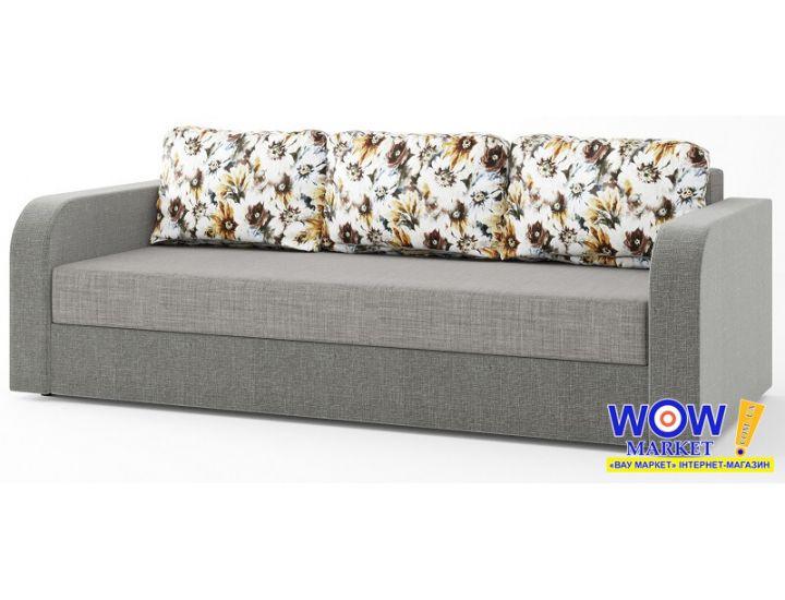 Раскладной диван Балтика Sofino (Софино)