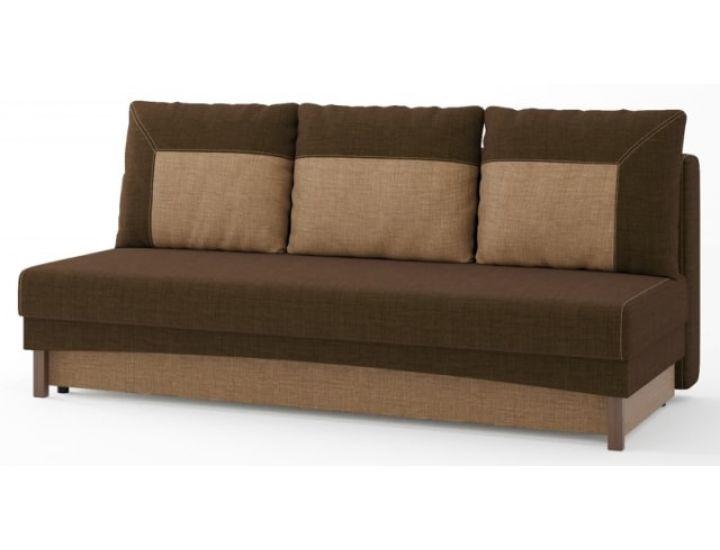 Раскладной диван Магнолия Sofino (Софино)