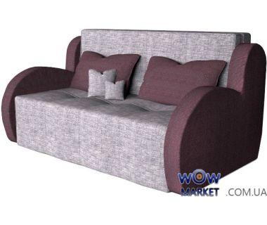 Кресло-кровать Виола 0,8м Sofino (Софино)