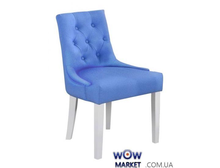 Кресло Тиффани (ТК лагуна) (белый) Domini (Домини)
