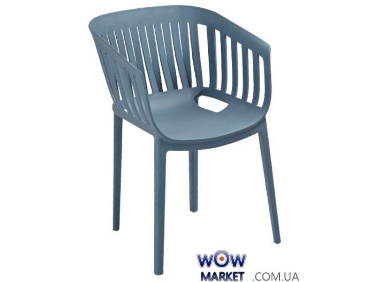 Кресло Патио (ПЛ сланец) Domini (Домини)