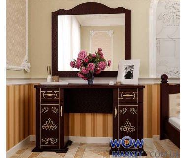 Туалетный столик Магнолия ДревКомбинат