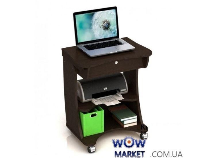 Компьютерный стол ZEUS (Зевс) Kombi (Венге)