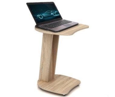 Компьютерный стол для ноутбука Zeus Sim (Зевс) Escado (Эскадо)
