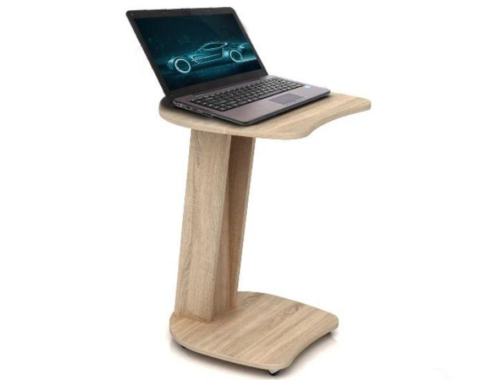 Компьютерный стол для ноутбука Zeus Sim (Зевс)