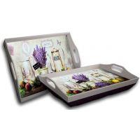Столик на подушке для завтрака в постель Provence Escado (Эскадо)