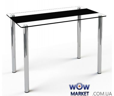 Стол обеденный S1 1100х650х760 Escado (Эскадо)
