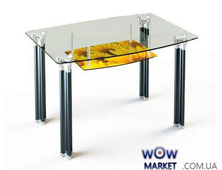 Стол обеденный SF2 910*610*760 Escado (Эскадо)