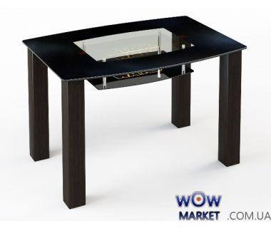 Стол обеденный SW12 910*610*760 Escado (Эскадо)