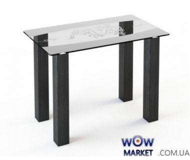 Стол обеденный SW1 910*610*760 Escado (Эскадо)