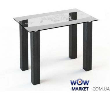 Стол обеденный SW1 1100х650х760 Escado (Эскадо)