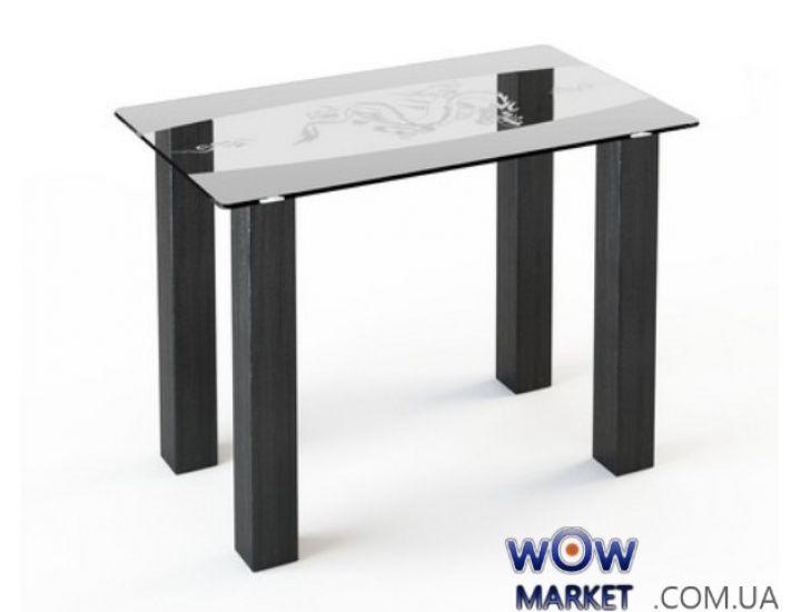 Стол обеденный SW1 1200*750*760 Escado (Эскадо)