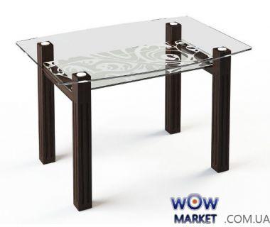 Стол обеденный SW2 1200*750*760 Escado (Эскадо)