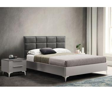Кровать GreenSofa Детройт-2 Модерн
