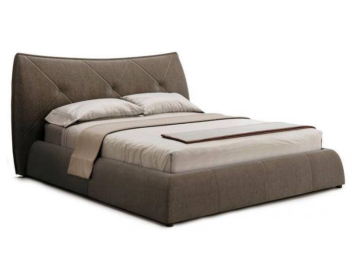 Кровать GreenSofa Люкс Сидней