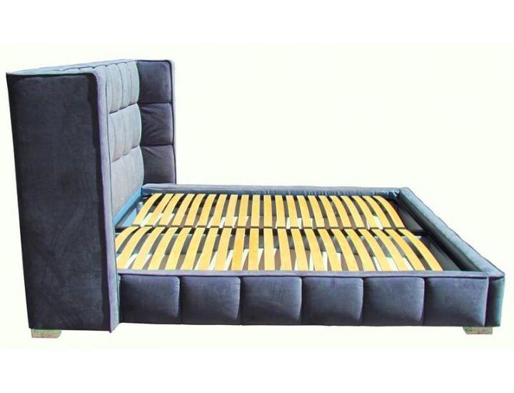 Кровать GreenSofa Люкс Техас-3