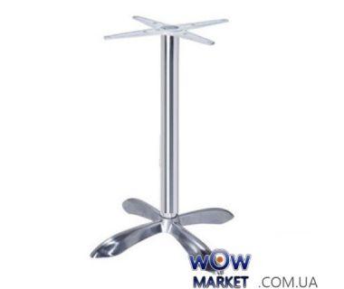 Опора для стола, алюминиевая AL0401-73 SDM (Групо СДМ)