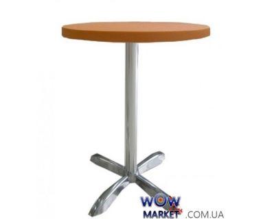 Стол барный Санни, диаметр 70 см, высота 73 см SDM (Групо СДМ)