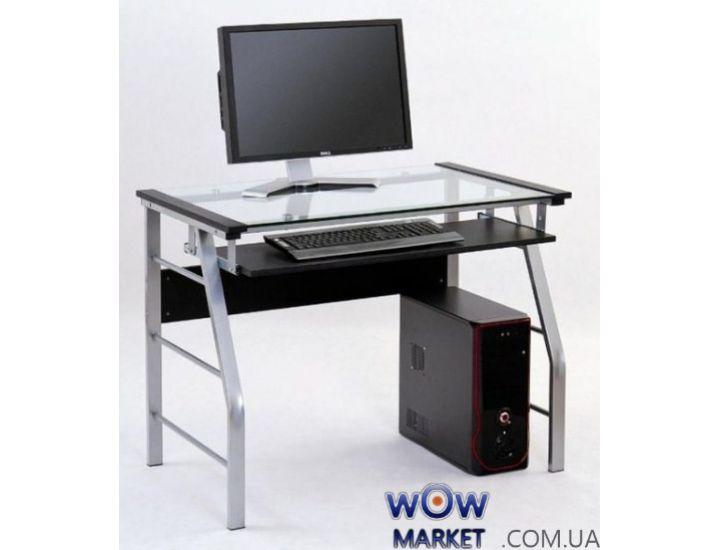 Компьютерный стол B-18 Halmar (Халмар) Польша