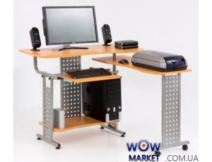 Компьютерный стол B-1 Halmar (Халмар) Польша