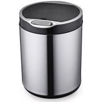 Сенсорные кухонные ведра для мусора