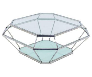 Журнальный стол Diamanto (Диаманто)