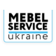 """Корпусная мебель ТМ """"Мебель Сервис"""" с доставкой по Украине."""