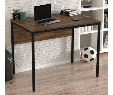 Письменный стол Loft Design L2p mini