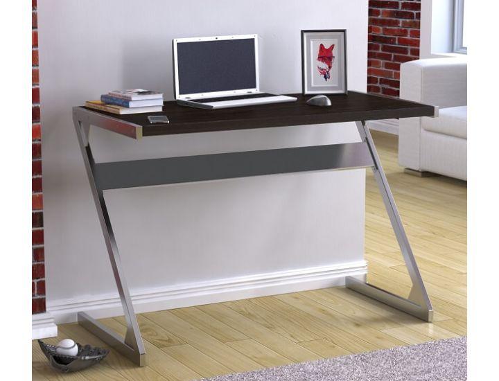 Письменный стол Loft Design Z-110, Венге корсика