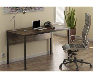 Письменный стол Loft Design L2p, Орех модена