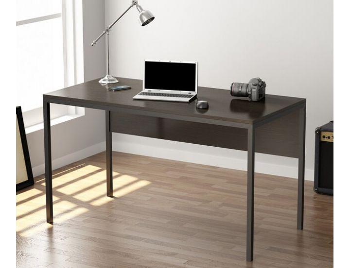 Письменный стол Loft Design L2p, Венге Корсика