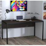 Письменный стол Loft Design L3p, Венге корсика
