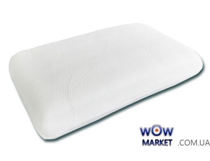 Подушка Dominique с охлаждающим эффектом 60x39x11,5см Matroluxe (Матролюкс)
