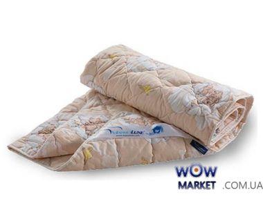 Одеяло детское Bambino 110х140см Matroluxe (Матролюкс)