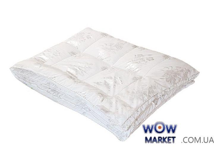 Одеяло Classic 150х200см Matroluxe (Матролюкс)