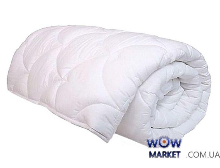 Одеяло Family Comfort 220х200см Matroluxe (Матролюкс)