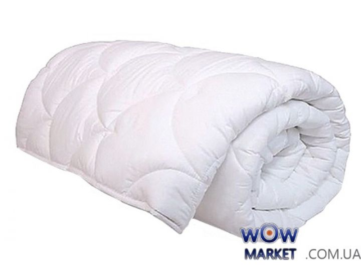 Одеяло Luxe 150х200см Matroluxe (Матролюкс)