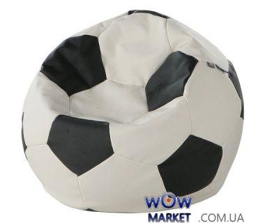 Кресло-пуф Мяч D800 мм Matroluxe (Матролюкс)