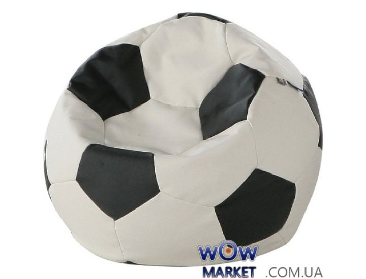 Кресло-пуф Мяч D500 мм Matroluxe (Матролюкс)