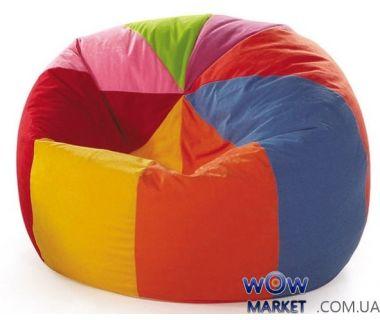 Кресло-мешок Шапито Matroluxe (Матролюкс)