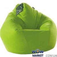 Кресло Груша (с листочком) H1000 Matroluxe (Матролюкс)