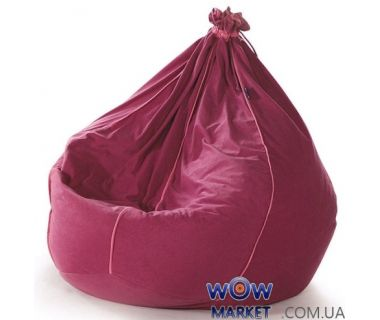 Кресло-мешок Инжир Matroluxe (Матролюкс)