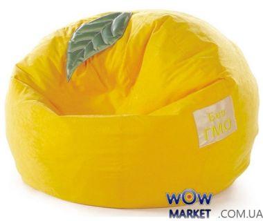 Кресло-мешок Яблоко Matroluxe (Матролюкс)
