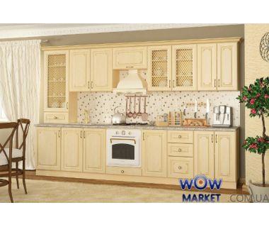 Кухня Гранд Мебель Сервис