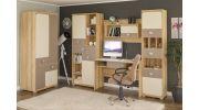 Детская модульная мебель Лами