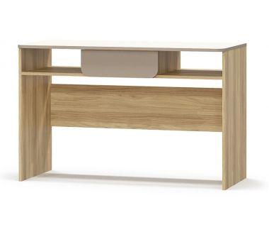Письменный стол Лами 1Ш