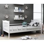 Детская кровать Добби